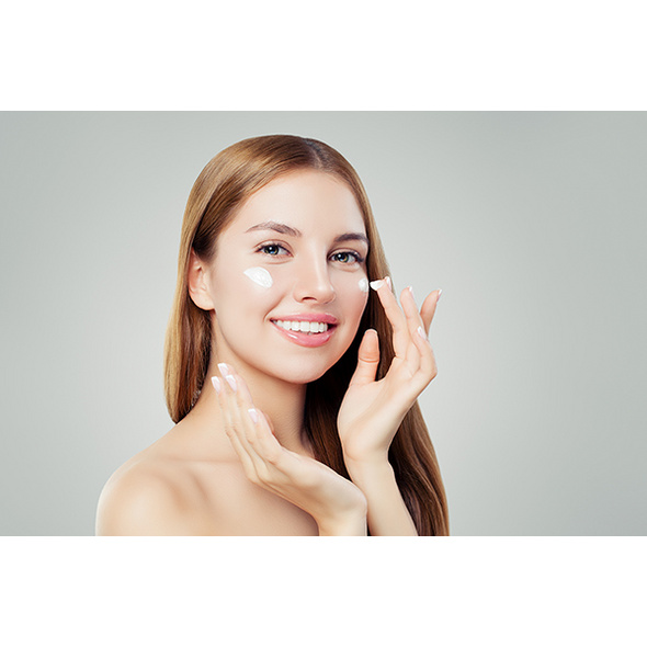 Make Up Beratung Online