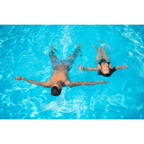 Wellness-Urlaub in Franken für 2