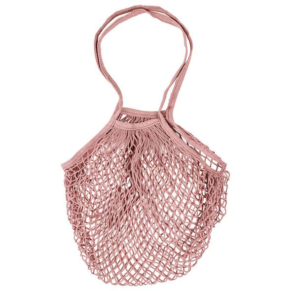 Tasche - Pink Shopper