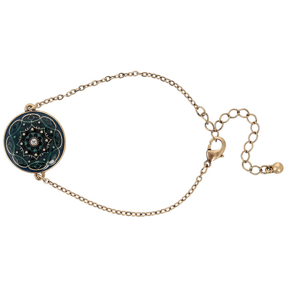 Armband - Elegant Ornament