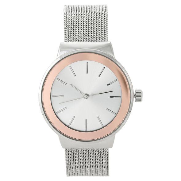 Uhr- Classy Style