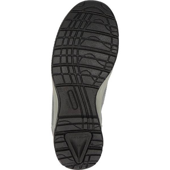 Modell: SAFETY JOGGER ORGANIC S1P