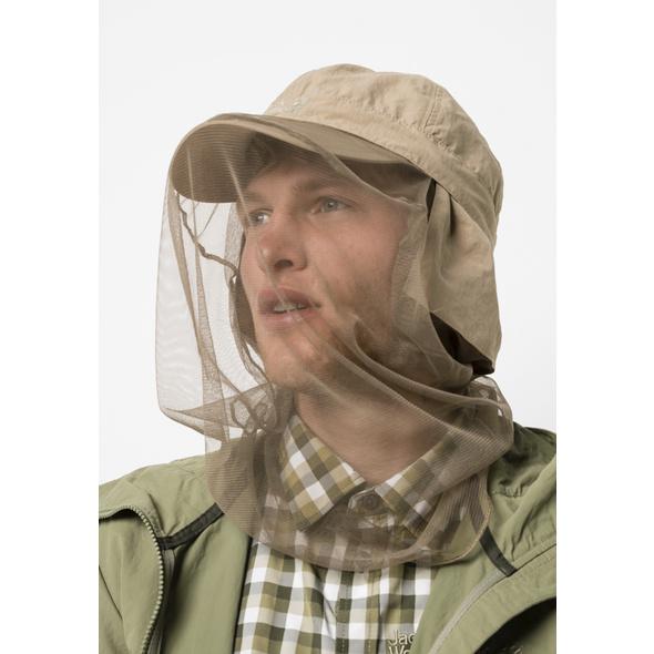 LAKESIDE MOSQUITO CAP