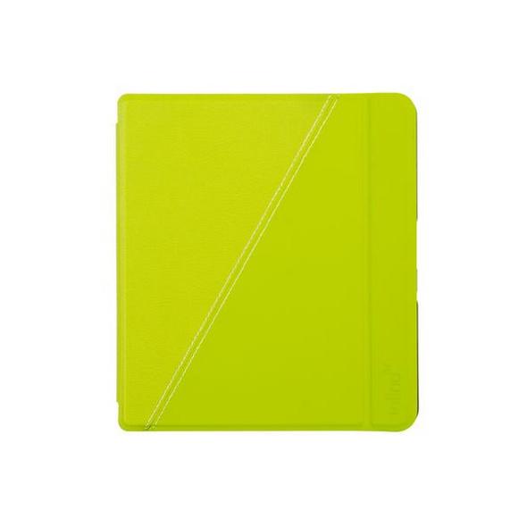 tolino epos 2 - Tasche Slim - lindgrün