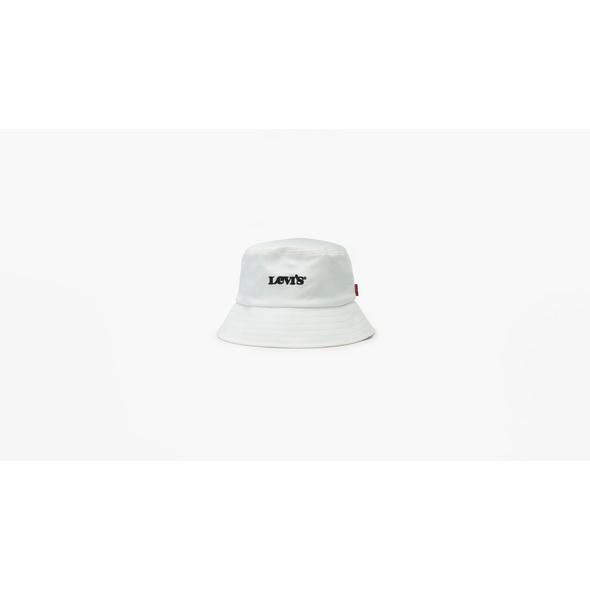 BUCKET HAT - VINTAGE MODE