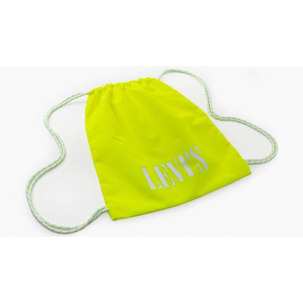 Gym Bag - Recycled