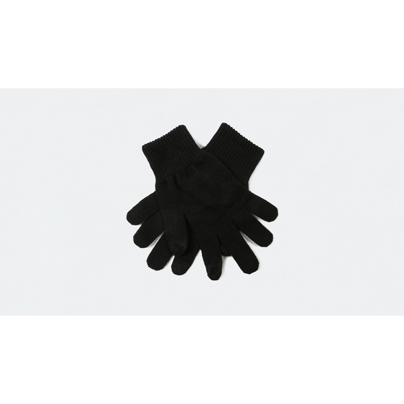 Levi's® Touch Screen Gloves