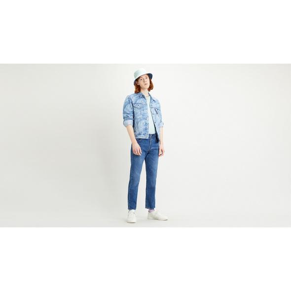501® '93 Crop Jeans