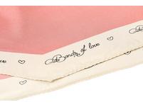 Bandana - Lovely Letters