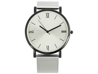Herren Uhr - Vintage Watch