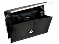 Tasche - Modern Black