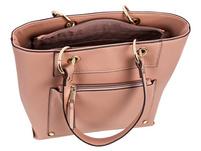 Handtasche - Perfect Nude