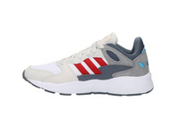 Modell: ADIDAS KINDER SNEAKER CRAZY CHAOS