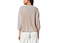 Pullover im Used-Look - Pullover