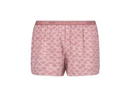 Hunkemöller Pyjama-Shorts