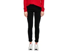 Skinny: Skinny leg-Denim - Jeans