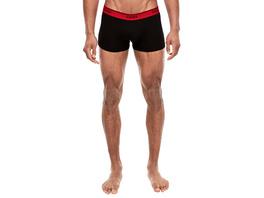 Shorts - Boxershorts