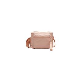City Bag mit Schulterriemen - City Bag