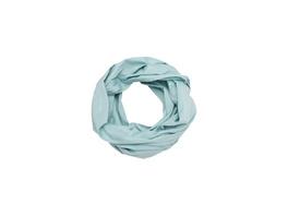 Schlauchschal aus Baumwolle - Loop