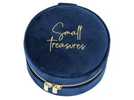Schmucketui - Small Treasures