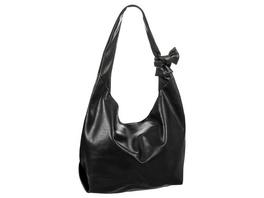 Handtasche - Comfy Beauty