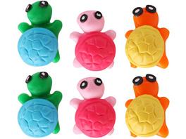 Kinder Ohrstecker - Schildkröten