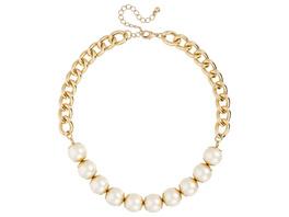 Kette - Fabulous Pearls