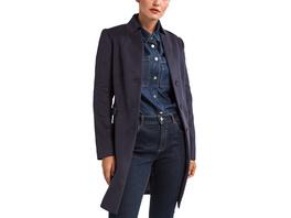 Mantel mit weichem Griff - Mantel