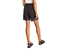 Regular Fit: Leichte Sommershorts - Shorts