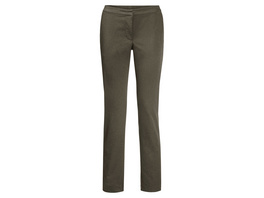 JWP WINTER PANTS W