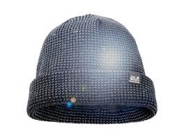 NIGHT HAWK CAP