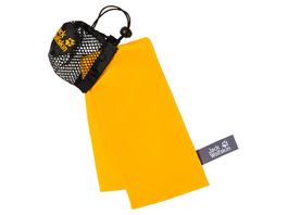 WOLFTOWEL LIGHT M