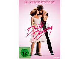Dirty Dancing - 30th Anniversary