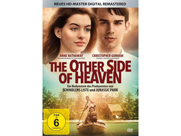 The Other Side of Heaven (digital remastered)