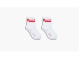 Levi's Short Socks