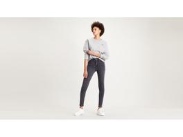 721™ High Rise Skinny Jeans