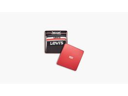 Levi's Boxer Brief - 3 Pairs Giftbox